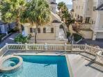 Pool,Water,Building,Villa,Architecture