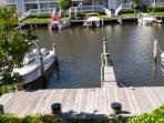 Deck,Porch,Outdoors,River,Water