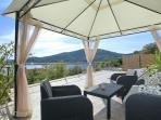 H(12): terrace