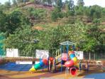Kid playground 2