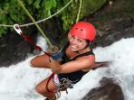 Ask us about ziplining and adventure tours