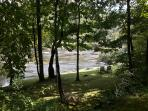 Hiwasse River Guest House 15 MINS FROM NEW CASINO!