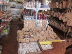 Shop in Tavira