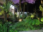 KTS.Villa with Jungle Garden View