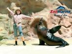 Zoomarine -Great Family Day Out