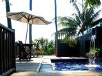 nKid's Pool