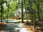 Marsh Harbor Cottage 117105