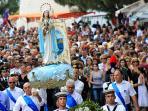 Festa di Stella Maris Arbatax