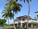 Villa Barbara With Private Swimming Pool