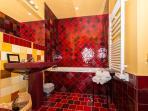 Jacotte - Salle de bain