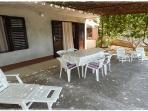 A1 donji(3+2): terrace