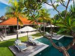 Villa Semani Bali