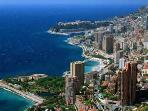 Monaco, Beautiful and interesting ! Enjoy and be impressed !