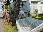 Oasi Garden Suites - L'Amaca