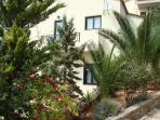 Iliothea garden !