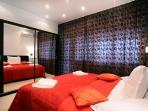 Cismigiu - Cismigiu Gardens -  Bedroom 2