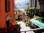 Bellagio at Como