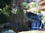 torrente Albola - dintorni