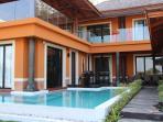 Villa Chacha