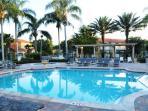 Dolce Casa per le vacanze - Orlando Disney World vacanze casa vacanze in Florida, USSweet Casa per le vacanze A