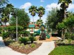 Dolce Casa per le vacanze - Orlando Disney World vacanze casa vacanze in Florida, Stati Uniti d'America