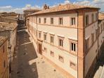 Palazzo Morichelli dAltemps