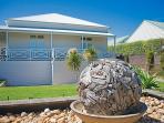 Art House - Mornington Peninsula