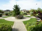 Beautiful Parks