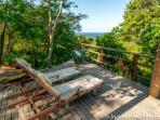 Casa Suerte - The Perfect Piece of Paradise