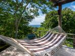 Come and enjoy a lazy day at Casa Suete