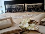 camera da letto marimoliale