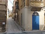 Trieq Il Lunzjata / Lunzjata street 02