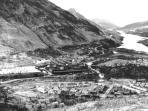 Kinlochleven - 100 years ago