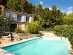 83.238 - Large villa with ...