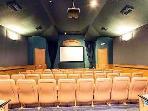 Free Movie Theater