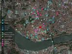 oportodowntown|84 Location Map