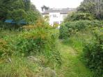 Monkstown, Dun Laoghaire, Co. Dublin
