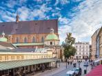 krakow-apartment_mint_view