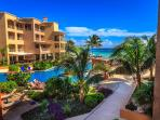One of THE best condos in Playa