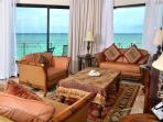 One of the most sought after condos at Luna