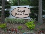 Royal Palm Bay