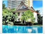 Thai Style Villa