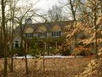 futurestay house