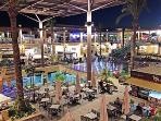 La Zenia Boulevard shopping mall