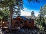 Welcome home to Sierra Vista!!