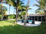 Miami Beach, Waterfront,Oct 12 to Nov 23 $2.500/wk-Thanksgiving $4250/wk