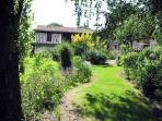 cottage-mielan-gers-garden