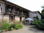 cottage-mielan-gers-terrace