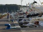 Porto Azzurro_portoturistico