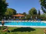 Villa Teresa_piscina1